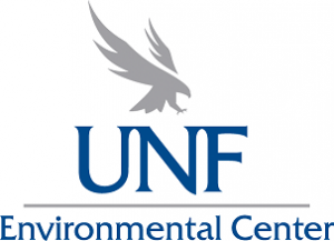 UNF Environmental Center logo
